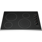 FRIGIDAIRE FFEC3025US - Frigidaire 30'' Electric Cooktop