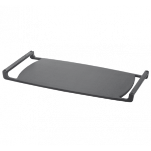 FRIGIDAIRE 316499900 - Frigidaire Griddle for Gas Ranges and Cooktops