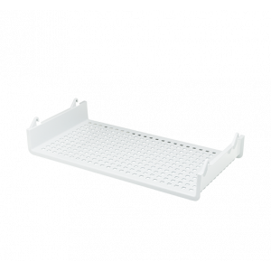 FRIGIDAIRE 5304497706 - Frigidaire SpaceWise(R) Freezer Shelf