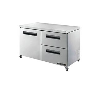 MAXX ICE MXCR48UDR - Under Counter Refrigeration X-Series
