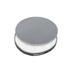 LG AAFTVT130 - Air Purifier Replacement Filter for Consoles AS401VSA0 & AS401VGA1