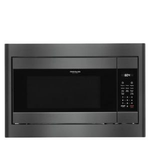 FRIGIDAIRE FGMO226NUD - Frigidaire Gallery 2.2 Cu. Ft. Built-In Microwave