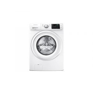 SAMSUNG WF42H5000AW - WF5000 4.2 cu. ft. Front Load Washer