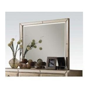 ACME FURNITURE INC 21004 - Mirror @n