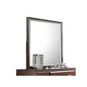 ACME FURNITURE INC 25964 - Mirror