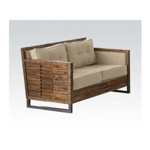 ACME FURNITURE INC 53451 - Loveseat