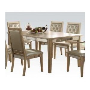 ACME FURNITURE INC 61000 - Dining Table