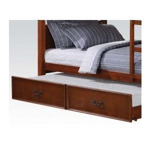 ACME FURNITURE INC 37008 - Cherry Trundle for 37005