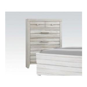 ACME FURNITURE INC 23986 - Chest