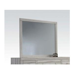 ACME FURNITURE INC 23984 - Mirror