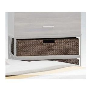 ACME FURNITURE INC 20958 - 2 Basket for Chest @n