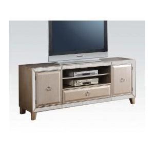 ACME FURNITURE INC 91203 - TV Stand
