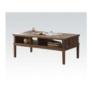 ACME FURNITURE INC 83660 - Coffee Table