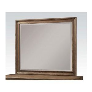 ACME FURNITURE INC 26094 - Mirror