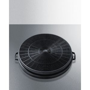 SUMMIT SEHCFISL - Activated Charcoal Filters To Convert Select Range Hoods To Recirculating Mode