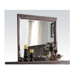 ACME FURNITURE INC 23894 - Mirror