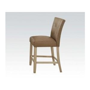 ACME FURNITURE INC 71762 - Counter Height Chair