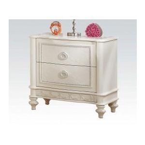 ACME FURNITURE INC 30365 - Nightstand