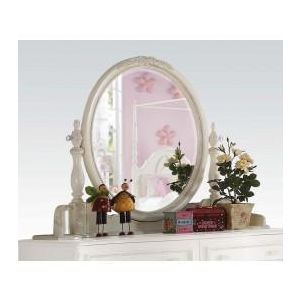 ACME FURNITURE INC 30366 - Mirror