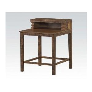 ACME FURNITURE INC 83661 - End Table