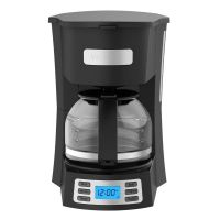 WESTBEND SSH56905 5 Cup Drip  Coffee Maker