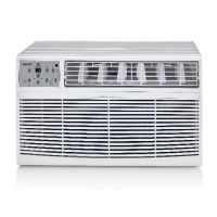 Bevoi BEVTTW081C 8,000 BTU 110V Through the Wall Air Conditioner Cooling Only