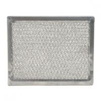 AMANA 4358853 - Range Hood and Over-the-Range Microwave Grease Filter - Other