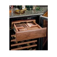 MARVEL 42242728ACCY - Humidrawer(TM) Cigar Compartment