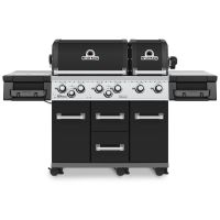 Broil King 957784 Imperial Xl - Lp